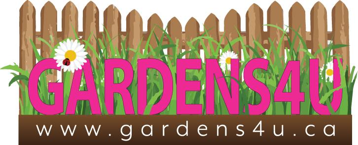 gardens4u.ca