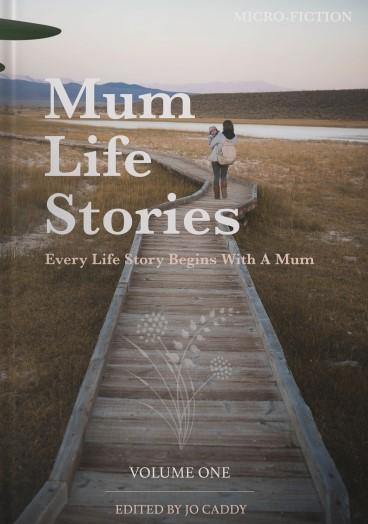 Mum Life Stories