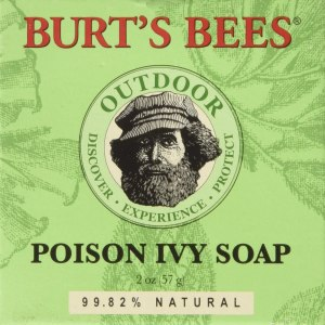 Burt's Bees: 100% Natural Products