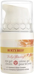 Burt's Bees 100% Natural Products