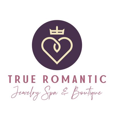 Are you a True Romantic? Susan Carton is